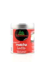 Matcha_Latte_grande.png