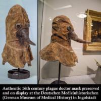 plague-mask.jpg