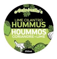 Antoinette_s_Cilantro Lime Hummus_62839910027.jpg