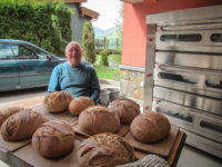 Breads-by-Julius_baker-Vladimir-Juhas.jpg