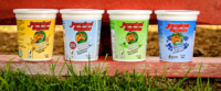 Jerseyland-Yogurts-4-lined.jpg