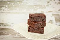 brownies-scaled.jpg