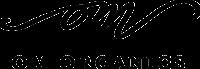 Om organics Logo.png