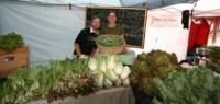 RAvine Creek market stall.jpg
