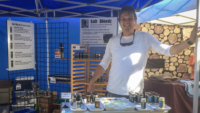 Salt-Blendz_Brian-Moisey_Invermere-Farmers-Market_FB-photo.jpg