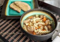 beef-soup.jpg