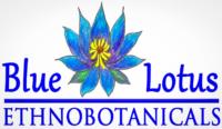 Blue-Lotus-Logo.jpg