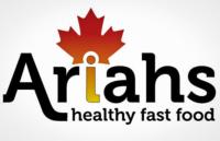 Ariahs-logo.jpg