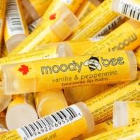 MoodyBeeLipBalm2.jpg