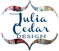 Julia Cedar Design Logo.png