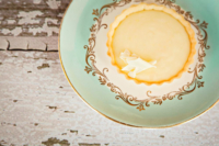 lemon-tart-rustic.jpg
