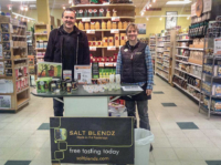 Salt-Blendz_Brian-and-Anneke-old-store_FB-photo.jpg
