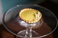 lemon-tart-on-plate.jpg