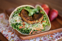 Veggie-Burger-Wrap-recipe2.jpg