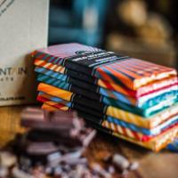 Wild-Mountain-Chocolate-bars-2-2019.jpg