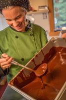 Pure-Chocolate-alchemy-Beth-48-scaled.jpg