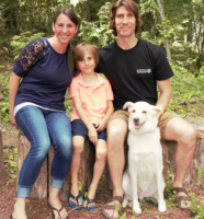 Eric and family - Copy.jpg
