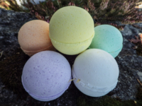 Bath-Bombs-scaled.jpg