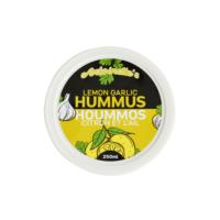 Antoinettes_Lemon_Garlic_Hummus.jpg