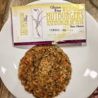had-one-of-these-gluten-free-wild-onion-nutburgers-for-lunch-today-and-it-was-pretty-good-made-from-.jpg