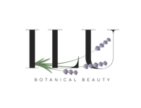 ILU Botanicals LogoRGB.jpg