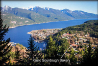 Kaslo-location.jpg