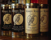 Raven-Roast-Mocha-Mate-Cacoa-Ramon-website.jpg