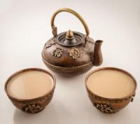 chai-cups.jpg