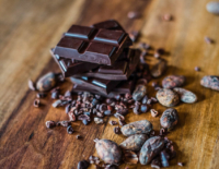 Wild-Mountain-Chocolate-bars-beans-nibs-2-2019-e1575404873833.jpg