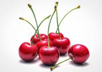 597417-sweet-red-cherries.jpg