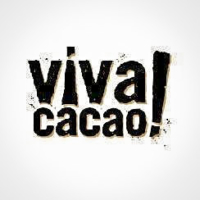 viva-cacao-logo-small.jpg