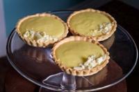 3-lemon-tarts.jpg