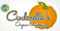 Cinderellas_logo.jpg