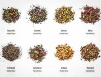 bulk-teas-e1473182006661.jpg