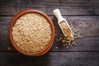 flaxseed-in-a-bowl.jpg