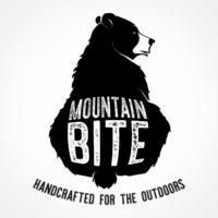 MountainBites_300dpi_tag-scaled.jpg