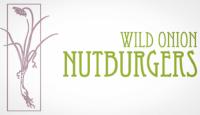 WildOnion_Logo.jpg