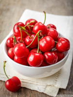Fresh-Red-Cherries-On-White-Dish.jpg