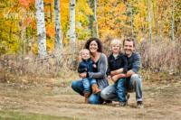 SevenSummits-Family.jpg