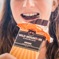 Wild-Mountain-Chocolates-eating-2019.jpg