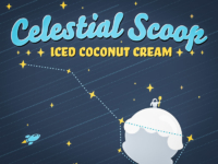 celestial-scoop-latest-dribble.jpg