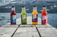 group-bottles-scaled.jpg