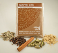 summer-chai-package-spices.jpg