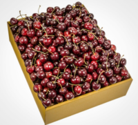 cherry-2kg-box-scaled.jpg