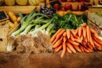 mixed-veg-scaled.jpg