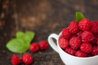 berry-bowl-close-up-cup-1152353.jpg
