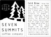 cold-brew-info.jpg