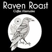 Raven-Roast-logo-Facebook.jpg