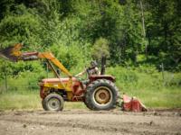 Hardworking-tractor-man.jpg