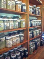 herbs-on-shelf.jpg